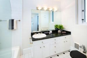 1940 Vallejo Apt 5 San Francisco CA 94123 | Maria Marchetti | Luxury Real Estate